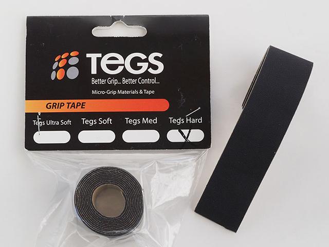 テグスグリップテープ