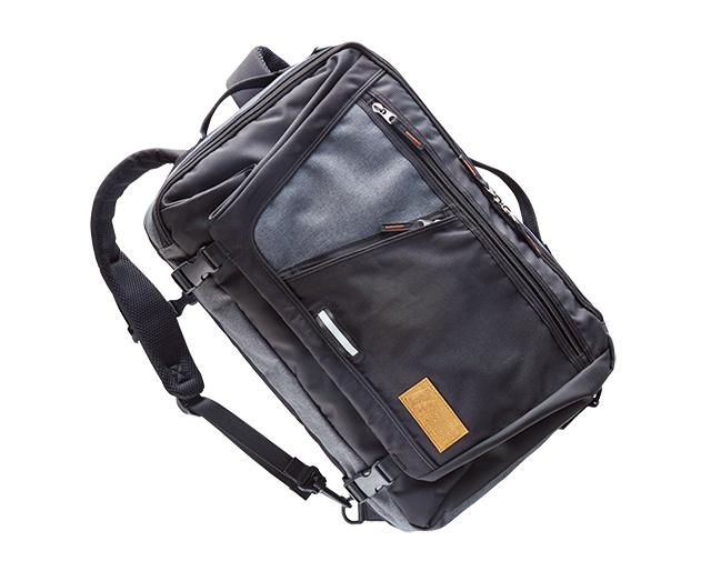 DMA-daypack_001