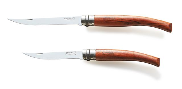 DMA-knife_001