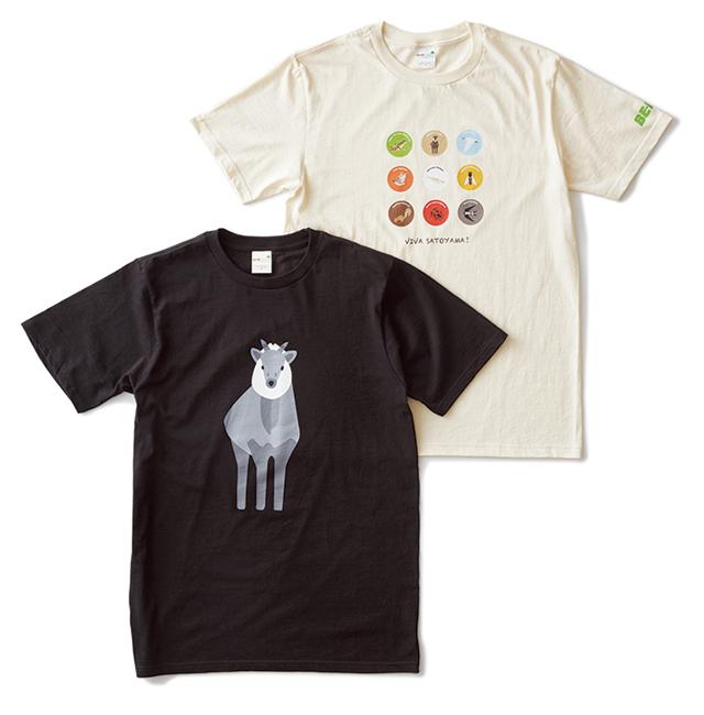 DMA-tshirt_001