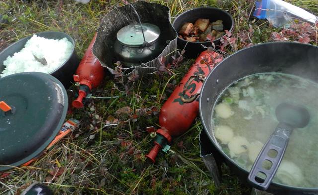豚の角煮丼 のコピー