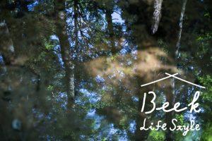 BEEK life style