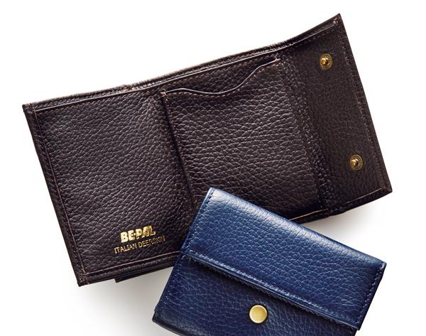 DMA-wallet_001