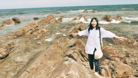 鈴川絢子の画像 p1_21