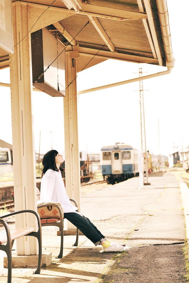 鈴川絢子の画像 p1_38
