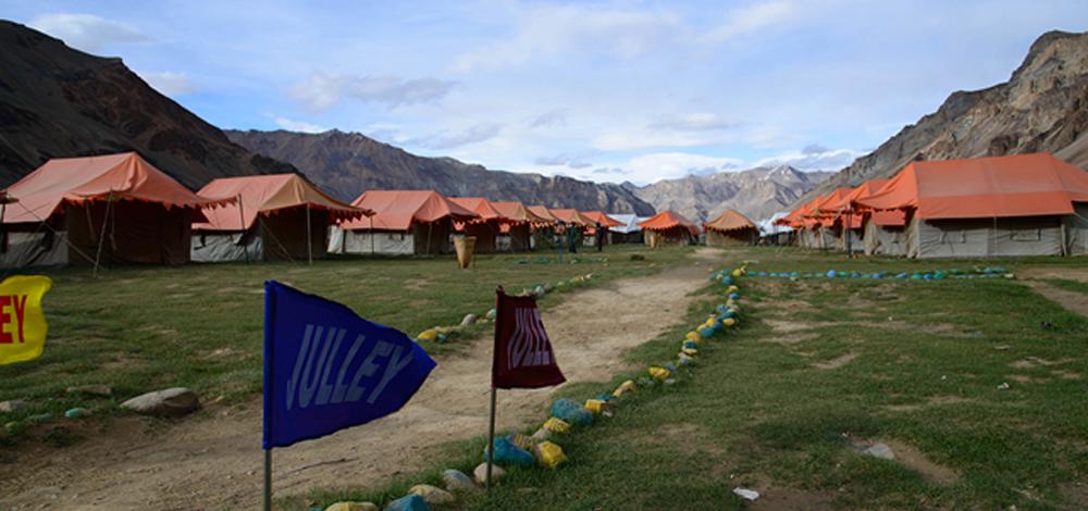 ladakh0105