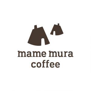 mamemura Coffee