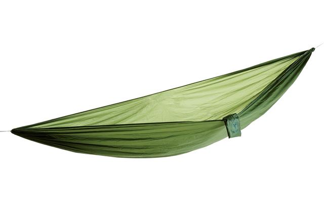 07-hammock_001