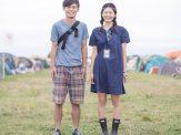(photo:高橋郁子)