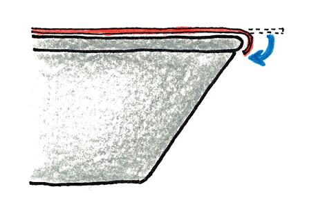 DMA-lid-ill-2