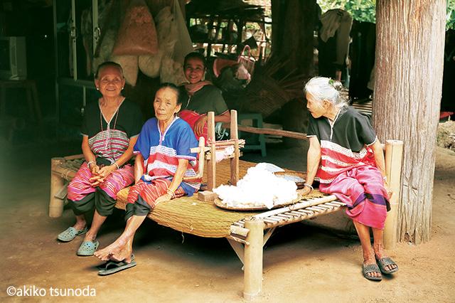 chiangmai0205