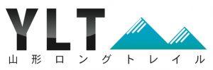 YLTロゴ