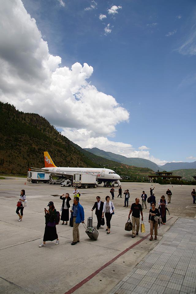 bhutan0103