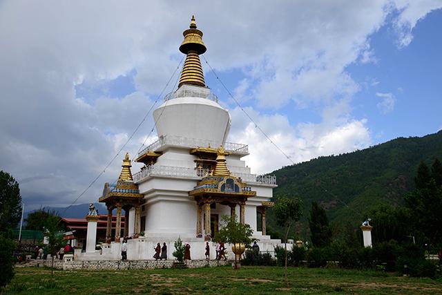 bhutan0201