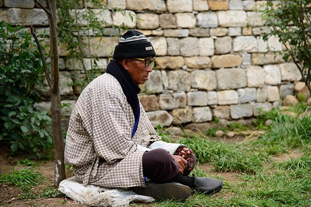 bhutan0202