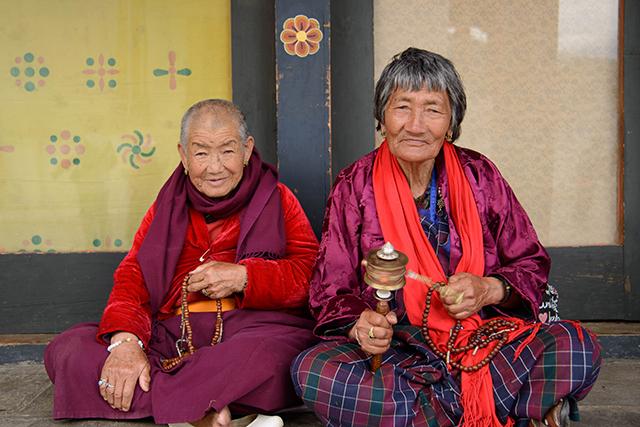 bhutan0203