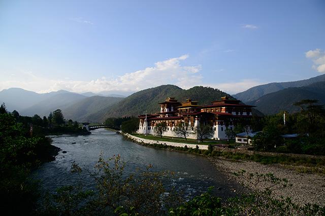 bhutan0301