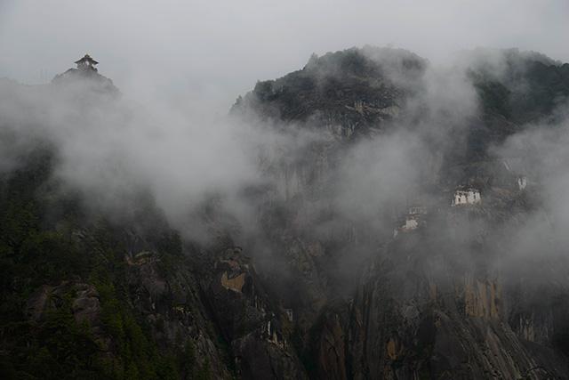 bhutan0504