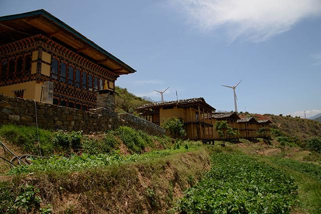 bhutan0702