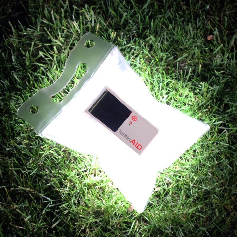 luminaid_inflatable_solar_light_grass