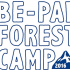 bepal forest camp