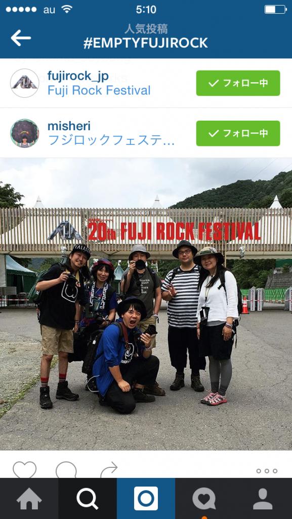 9_IMG_9685