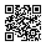 佐賀QRcode website