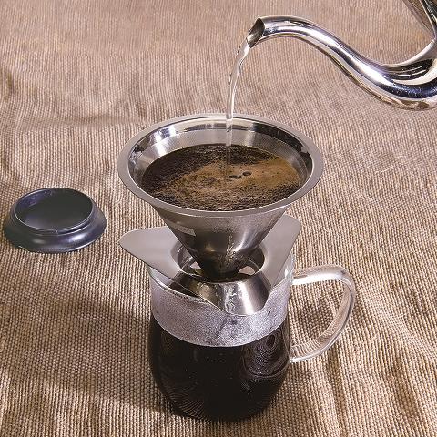 Cafemetal-image2