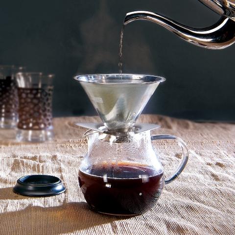 Cafemetal_image