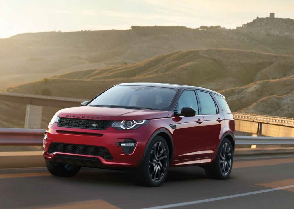 2017_DISCOVERY SPORT_02
