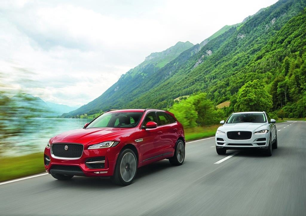 2017_F-PACE_EXT_01