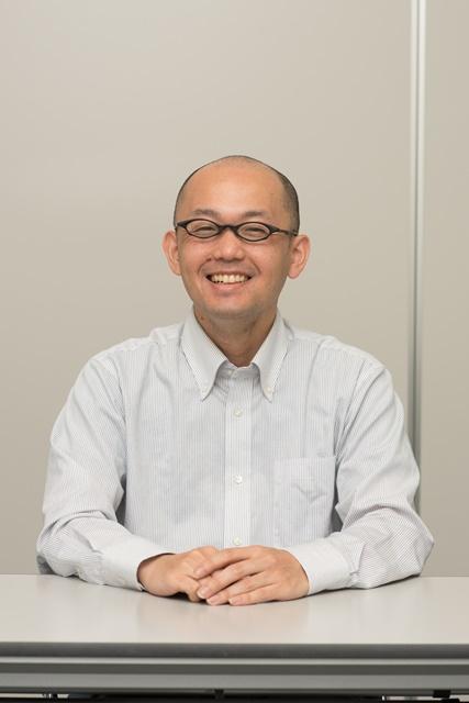 1979年熊本生まれ。' 04 年東京大 学医学部卒業、' 14年同大学内科学大 学院博士課程卒業(医学博士)。心臓カテーテル治療が専門。