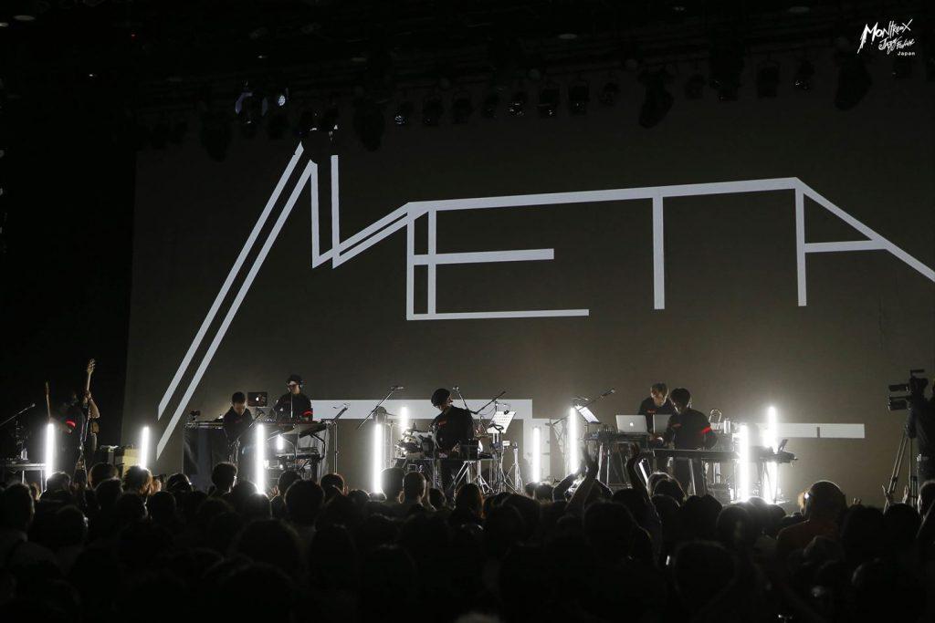META-12_R