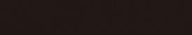 feelportland_columbia_logo