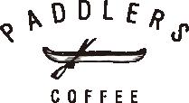 feelportland_paddlers_coffee_logo