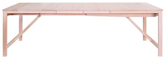 DMA-n'frame EX TABLE2譫壽ュ」髱「