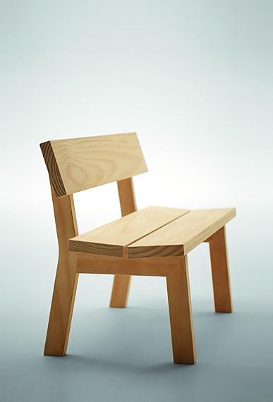 DMA-Botan_bench_pine_02