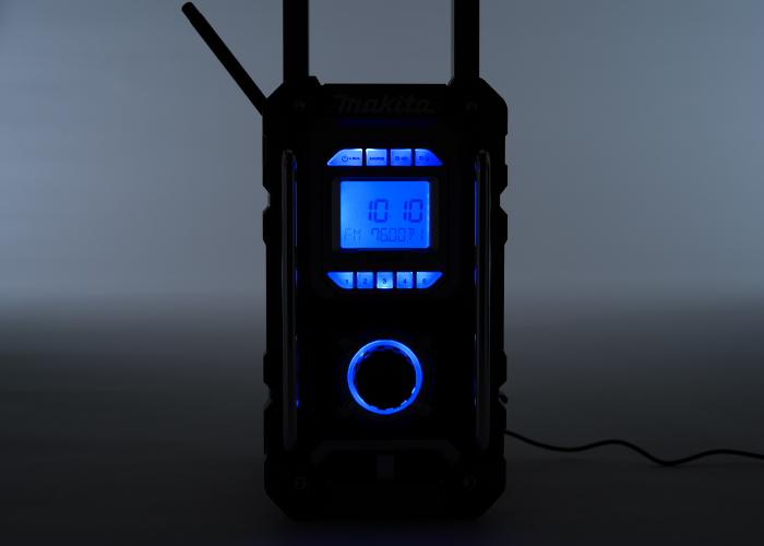 【入稿用】2017.01.25撮影分 b.p web通販¥08 MAKITA 充電式ラジオ¥NTR_1146