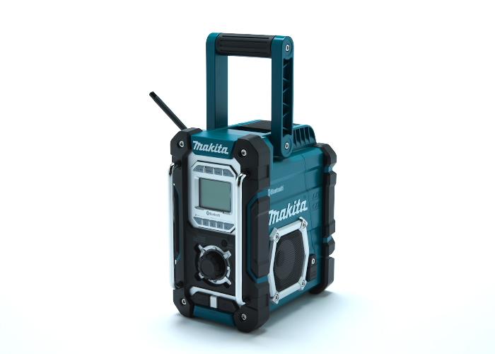 【入稿用】2017.01.25撮影分 b.p web通販¥08 MAKITA 充電式ラジオ¥NTR_1054