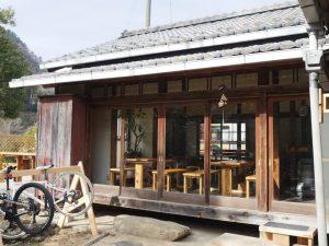 Beer Cafe VERTERE 03_01外観