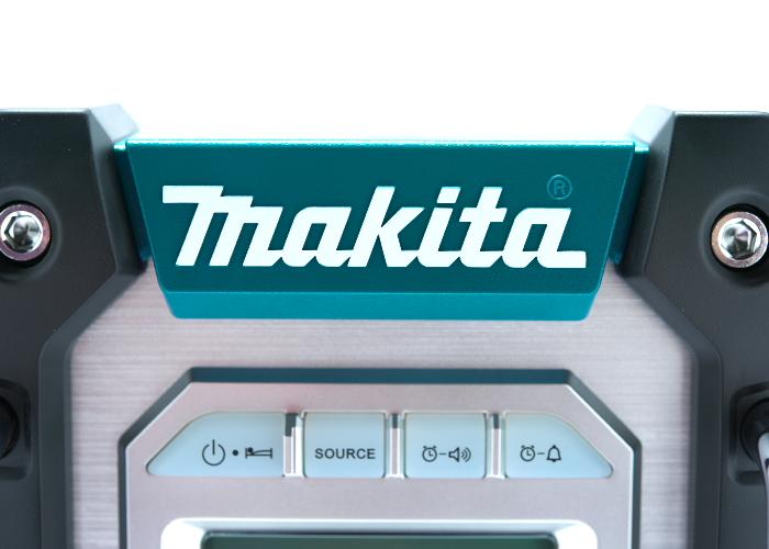 【入稿用】2017.01.25撮影分 b.p web通販¥08 MAKITA 充電式ラジオ¥NTR_1086