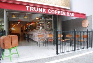 TRUNK-COFFEE-440x296