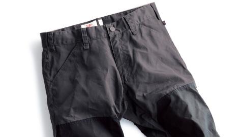 Barents PRO Jeans
