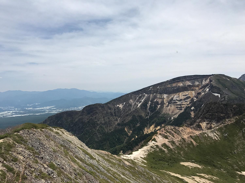 もうすぐ山の日!ハウツーからガイドまで、おすすめの山の本|BE-PAL