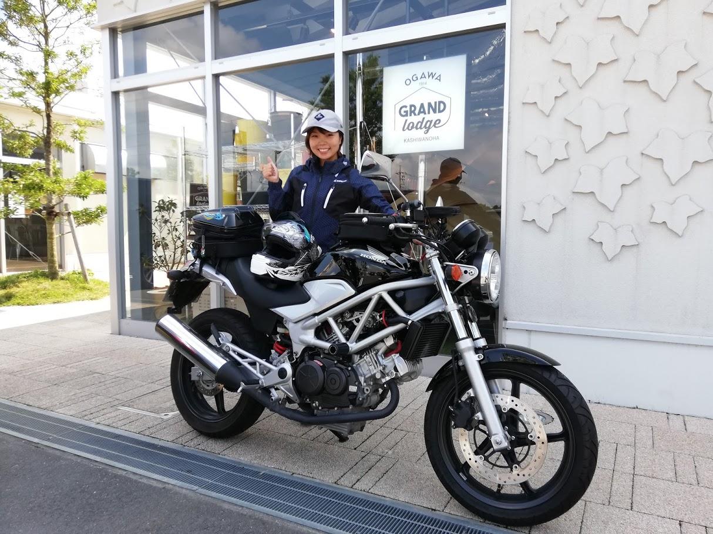 バイク 125cc おすすめ